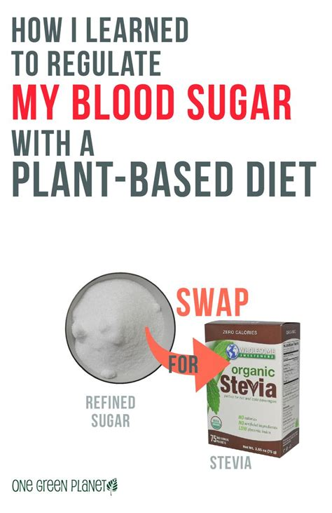 ã s sugar solution 150 low sugar recipes for your ã favorite foods sweet treats and more books best 25 blood sugar solution ideas on sugar