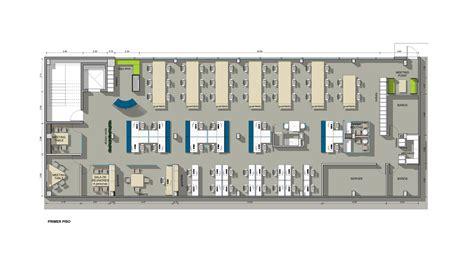 v layout là gì galer 237 a de oficinas telef 243 nica contract workplaces 18