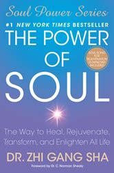 Emotional Detox With The Healing Power Of The by Join Dr And Master Zhi Sha For Intensive Soul