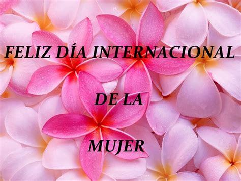 mujer con flores imagenes bonitas de mujer romanticas im 225 genes lindas con flores de fel 237 z d 237 a de la mujer con