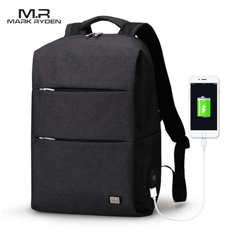 Markryden Crossbody Bags Casual markryden new arrivals backpack for 15 6inches laptop