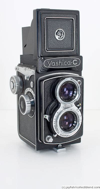 yashica value yashica yashica c price guide estimate a value