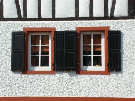 bergisch gladbach wohnungen wie neue wohnungen f 252 r bergisch gladbach bauen