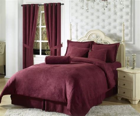 Bedroom In A Bag With Curtains Modern Bedroom Curtains Bedroom Curtains Modern