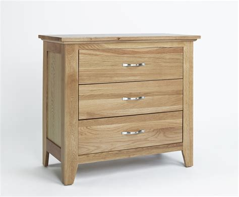 Oak Bedroom Dresser Oak Furniture Solid Oak Furniture Oak Bedroom Furniture
