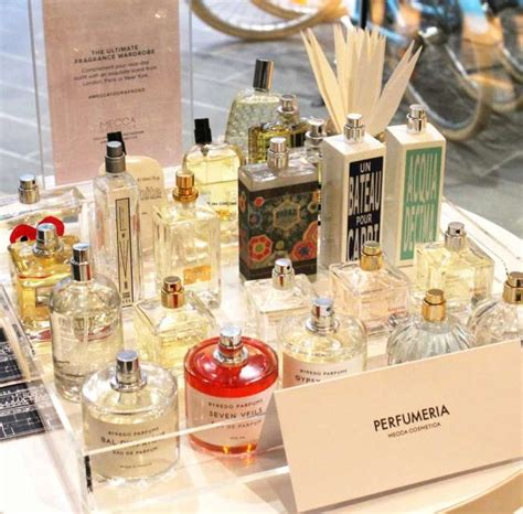 Parfum Kokhalat Makkah Made springtime scents with mecca