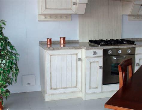 griglia aerazione cucina griglie decorative per aerazione design airdecor