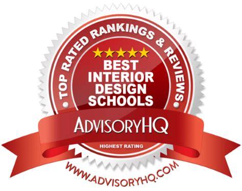 best interior design colleges top 6 best interior design schools 2017 ranking
