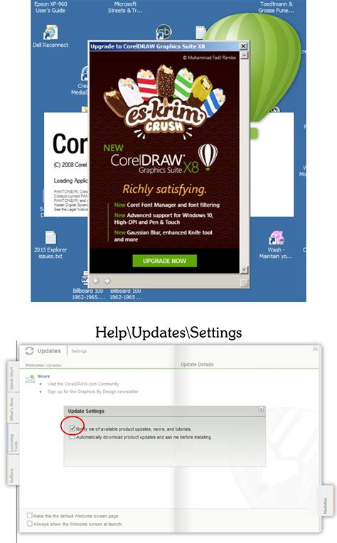 corel draw x4 upgrade x7 x8 upgrade popup coreldraw x8 coreldraw graphics suite