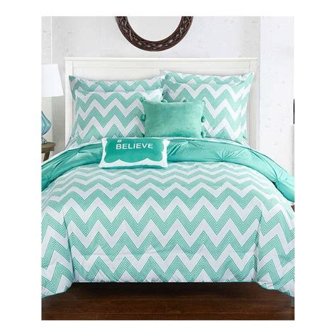 chevron bed set best 25 comforter sets ideas on