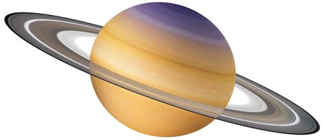 saturn in saturn facts for saturn planet facts dk find out