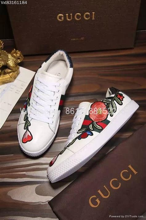 Gucci Shoes Sale buying cheap gucci outlet shoes on sale gucci s shoes gucci s shoes china trading
