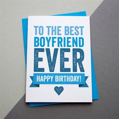 happy birthday images for a boyfriend happy birthday boyfriend by a is for alphabet