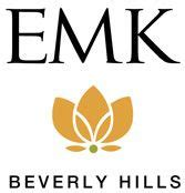 Serum Emk Beverly 1000 images about emk beverly on