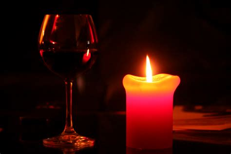 wine birthday candle wine and candle by svenniemannie on deviantart