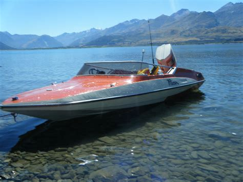 glastron boats nz glastron gt150 1975 for sale for 4 000 boats from usa