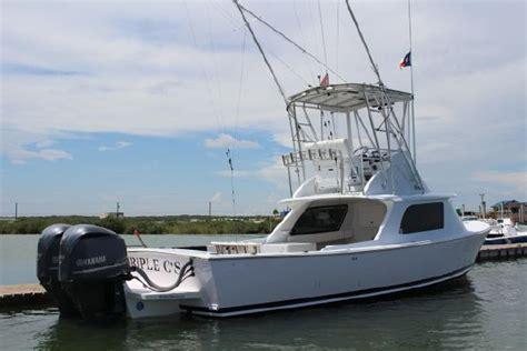 boat fishing novel games port aransas fishing and rockport texas fishing guide bay
