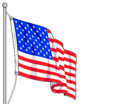 american flag template free patriotic backgrounds wallpapersafari