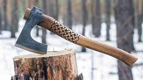 viking axe reviews   top picks ultimate