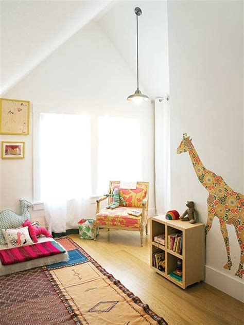 10 animal inspired bedrooms tinyme