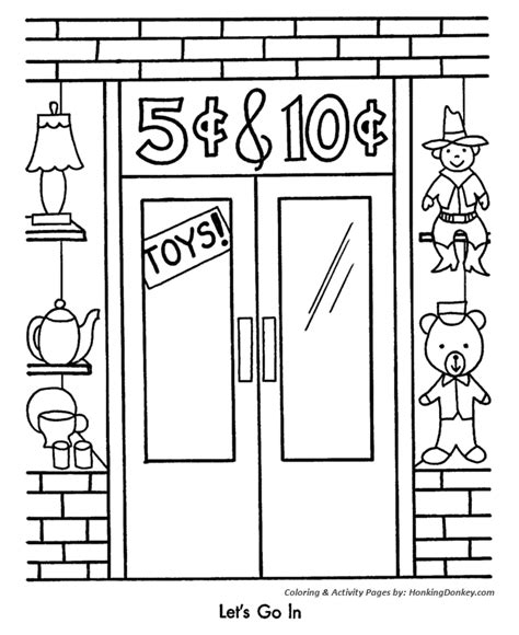 shopping for a coloring book for adults books boutique 20 b 226 timents et architecture coloriages 224