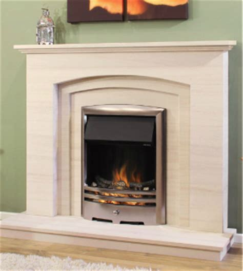 Coast Fireplaces by Perth Stove Centre Wood Burning Stoves Multi Fuel