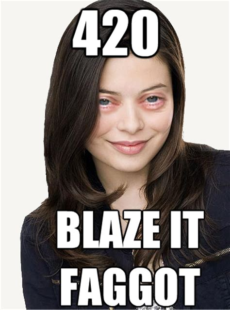 420 Blaze It Fgt Meme - 420 blaze it meme memes