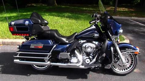 new 2013 harley davidson touring ultra classic electra glide