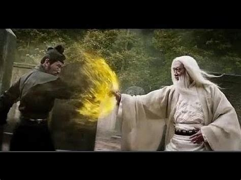 film kungfu pocong full movie new kung fu action movies 2016 best chinese action
