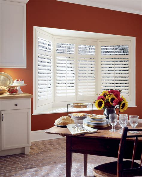 target home decor fresh in cool attractive inspiration window shutter decor home depot window shutters interior