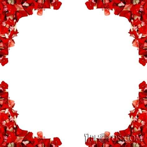 valentines day borders clip s day clip bordersfebruary borders clipart