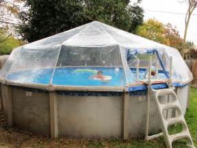 Pool Pump Cover Ideas pool pump cover ideas build a mini house for your pool pump pool pump screen Wonderful Pool Pump Cover Ideas 4 Above Ground Swimming Pool
