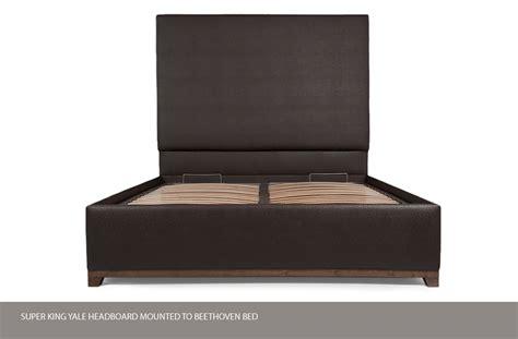 Yale Sofa Bed Yale Sofa Bed Yale Sofa Bed Sofa Shop Adelaide Sofas Sofa Beds Palliser Yale Sofa Bed