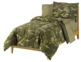 Army Camouflage Bedding Sets Boys Army Green Desert Camo Comforter Set
