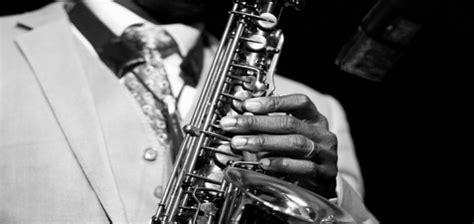 cara bermain gitar musik jazz teknik cepat belajar saxoph artikel musik indie