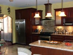 lovely kitchen ideas lovely kitchen designs granite tips for cleaning granite counter tops the maids blog