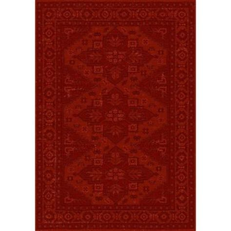 balta us avanti grey 9 ft 2 in x 11 ft 11 in area rug balta us avanti red 9 ft 2 in x 11 ft 11 in area rug