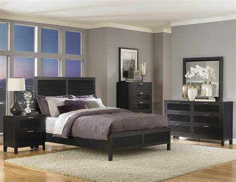 hudson bedroom collection hudson bedroom collection buy hudson panel bedroom