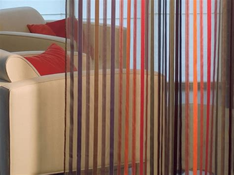 how to make curtains fire retardant how to make curtains fire retardant 28 images willow
