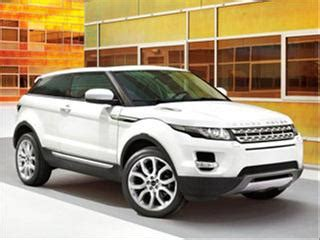 blue book value used cars 2012 land rover range rover sport electronic throttle control 2012 range rover evoque paris auto show kelley blue book
