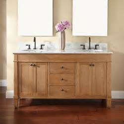 bathroom with two vanities bathroom bathroom two sink vanities bathroom two sink