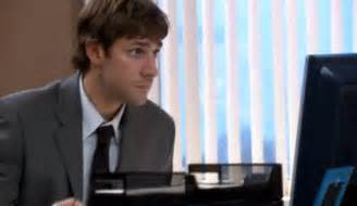 the office tv gifs find on giphy