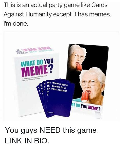 What Do You Do Memes - funny bank account memes of 2017 on sizzle 194