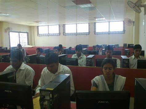 Bansal College Indore Mba by Sushila Devi Bansal College Of Engineering Sdbce