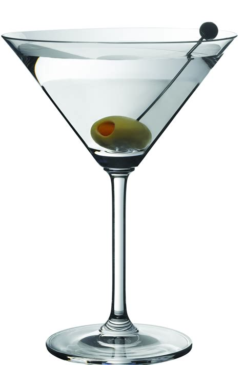 top 10 vodka drinks most popular cocktails in the world top 10 alux