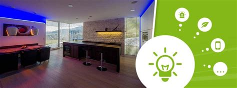 smart home lights your 2015 smart home loxone efficient lighting