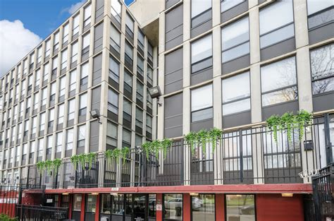 eastwood garden apartments chicago il apartment finder