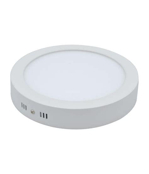 Lu Downlight Philips 18 Watt bloo 18 watt led surface mounting ceiling light buy