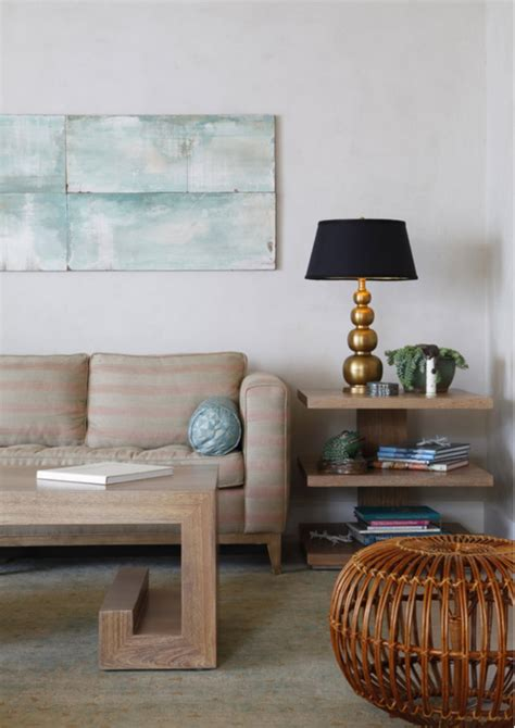table lamps  small living rooms