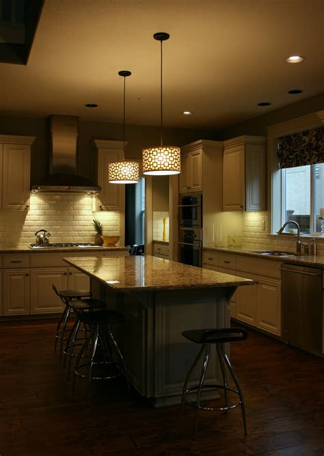 Kitchen And Bath Lighting Increasing The Value Of Your Home Granite Transformations